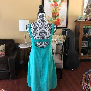 Marika Dresses - Casual Dress so soft and cozy